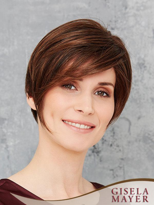 Gisela Mayer Perücke - Cosmo Jane Lace