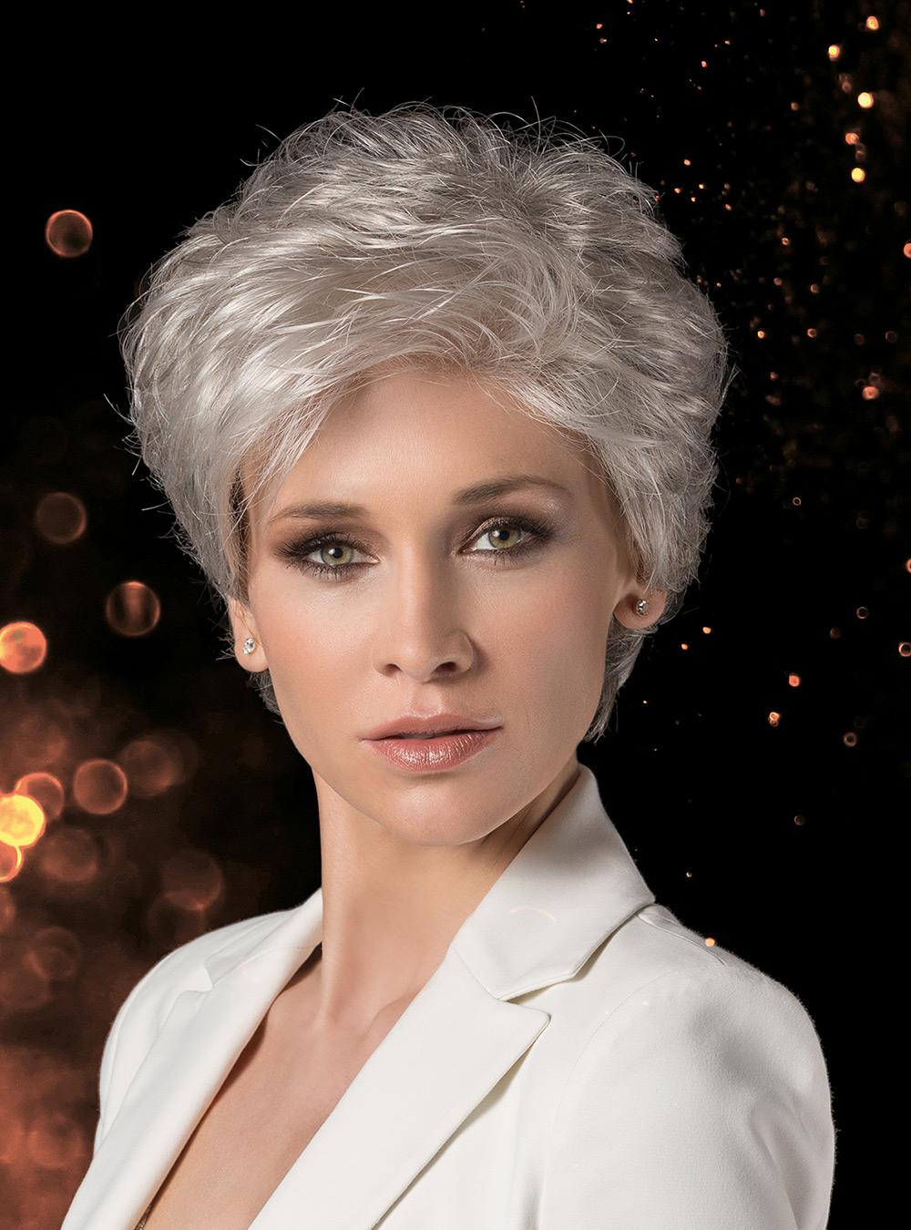 Ellen Wille Perücke - Beauty