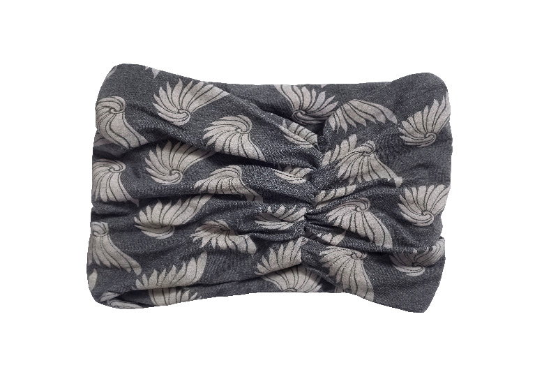 Fancy Hair Kopfbedeckung - Chitta Headband Printed