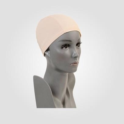 Ellen WIlle Zubehör - Wig Cap Bambus