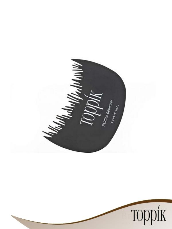 Toppik - Hairline Optimizer Kamm