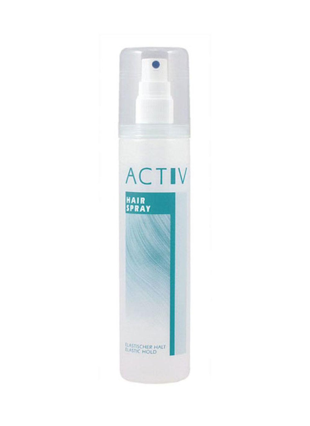 GFH Zubehör - Activ Hairspray 200ml