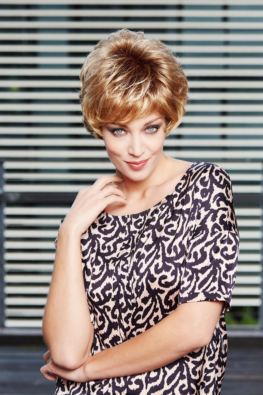 Gisela Mayer Perücke - Sun Chic