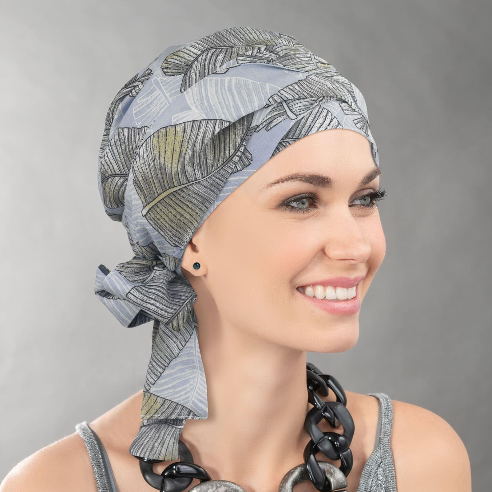 Ellen Wille Kopfbedeckung - Ama Fina