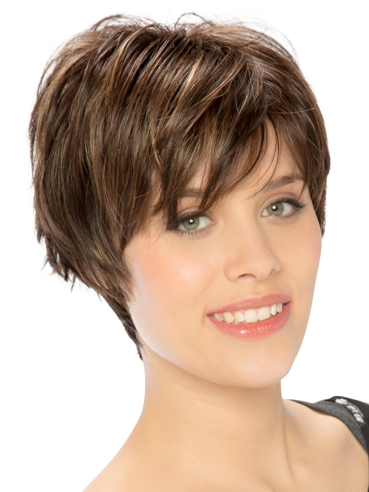 Fancy Hair Perücke - Irie