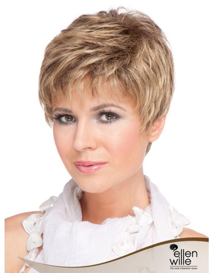 Ellen Wille HairPower - Mia Mono