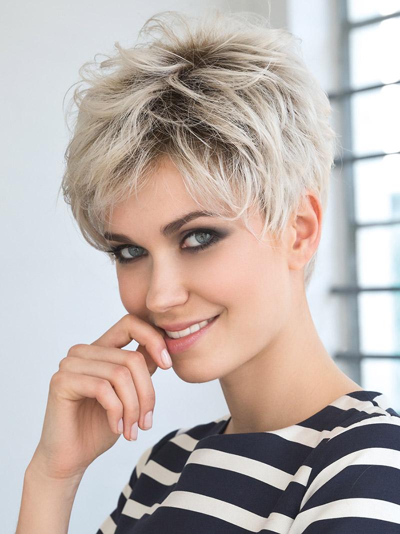 Ellen Wille Perücke - Stay