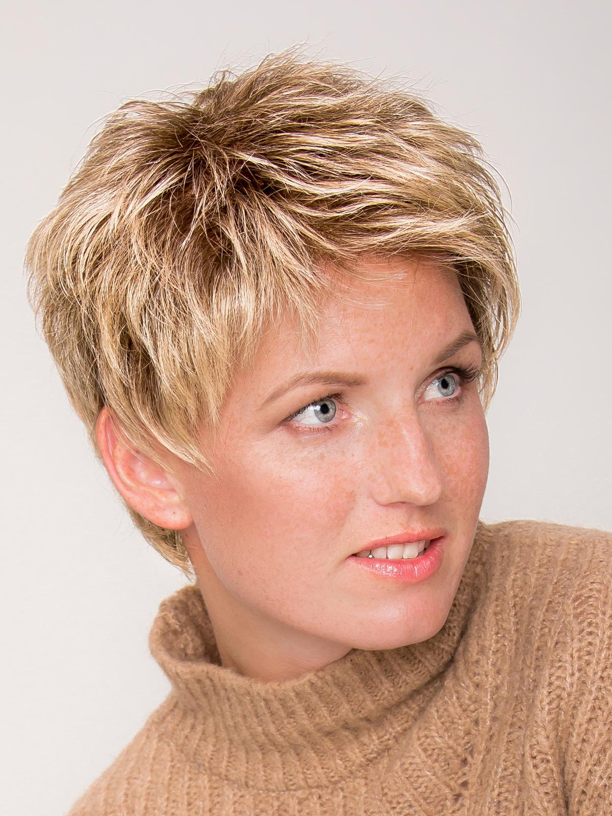 Fancy Hair Perücke - Svenja