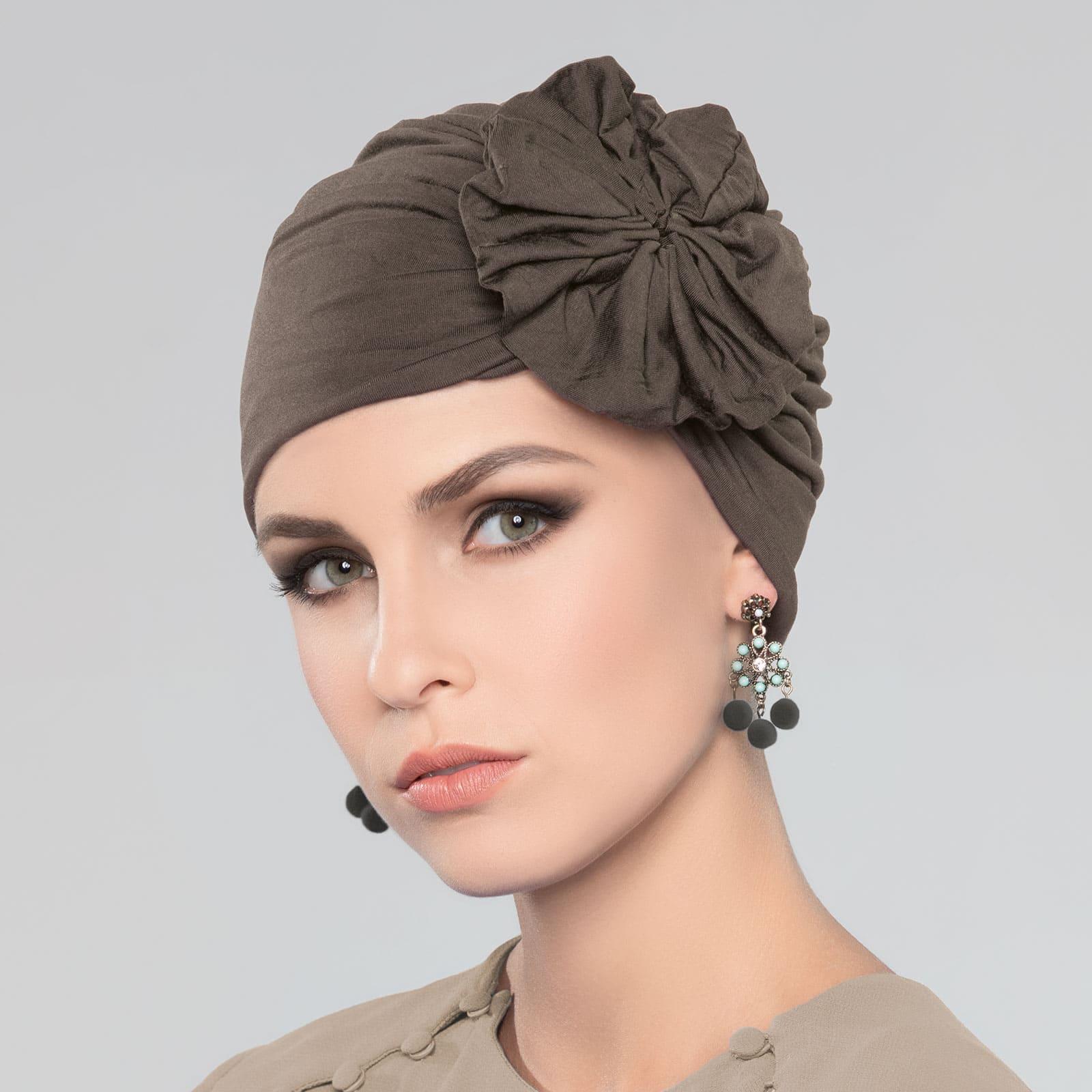 Ellen Wille Kopfbedeckung - Dory