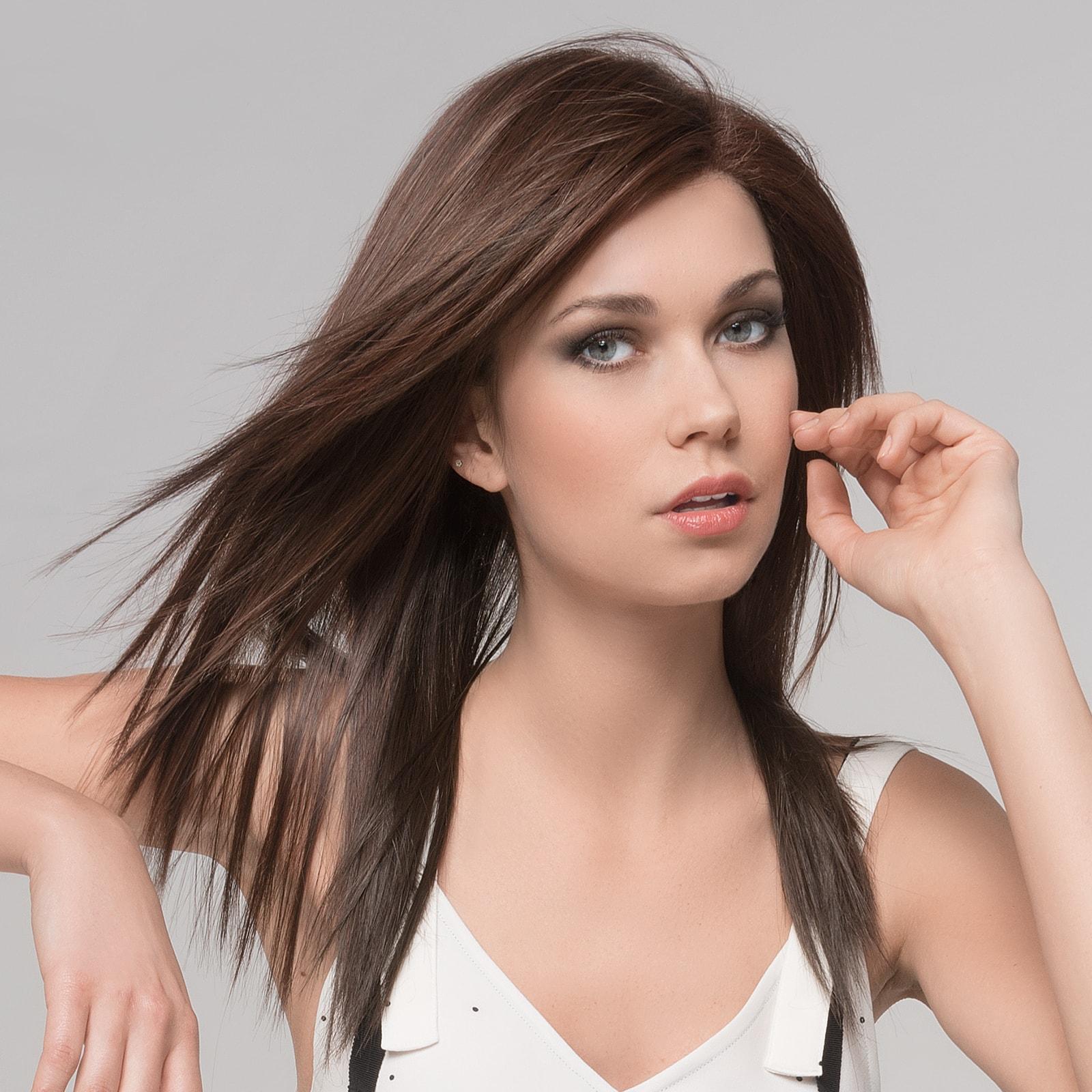 Ellen Wille HairPower - Code Mono
