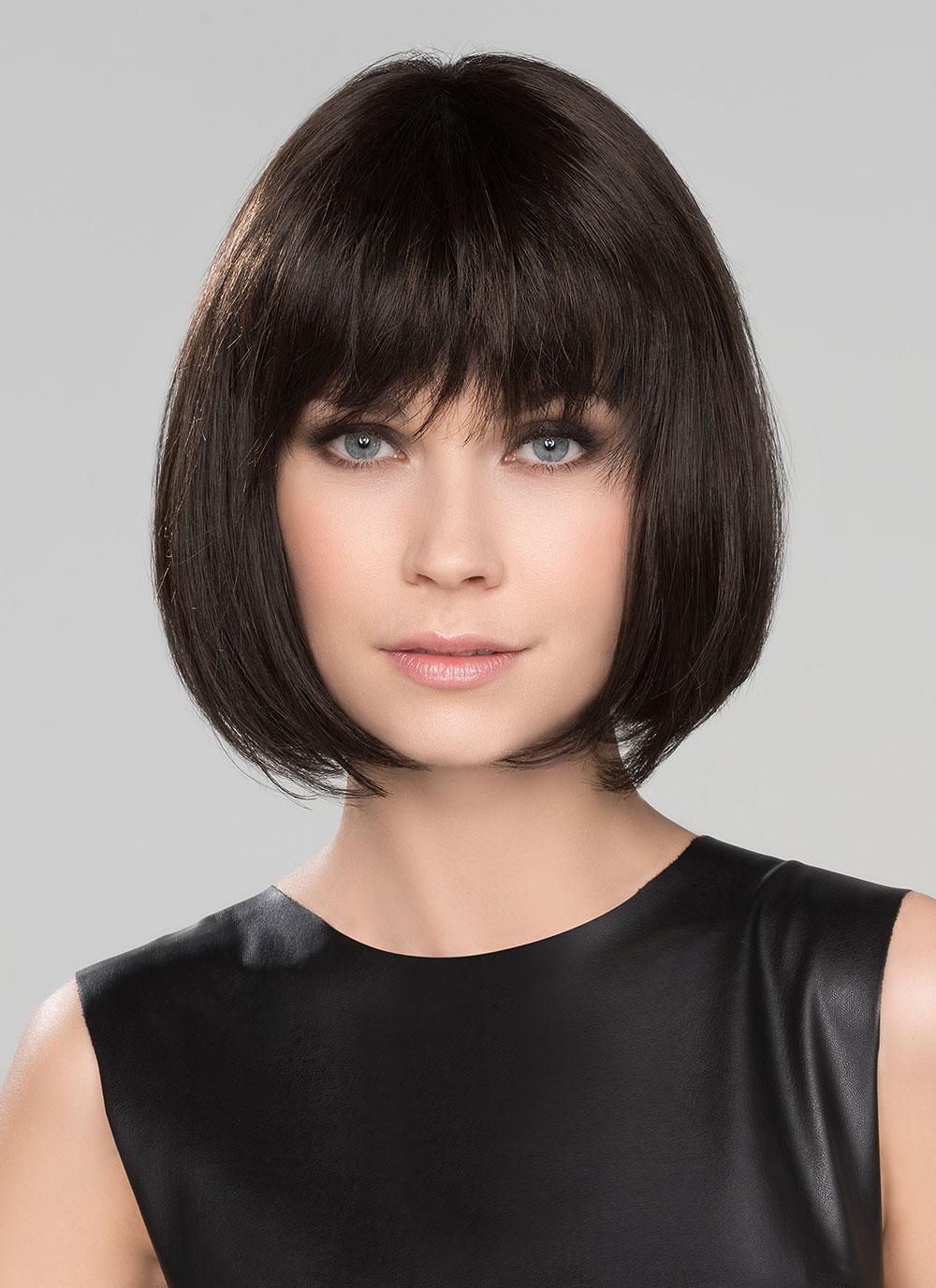 Ellen Wille HairPower - Sue Mono
