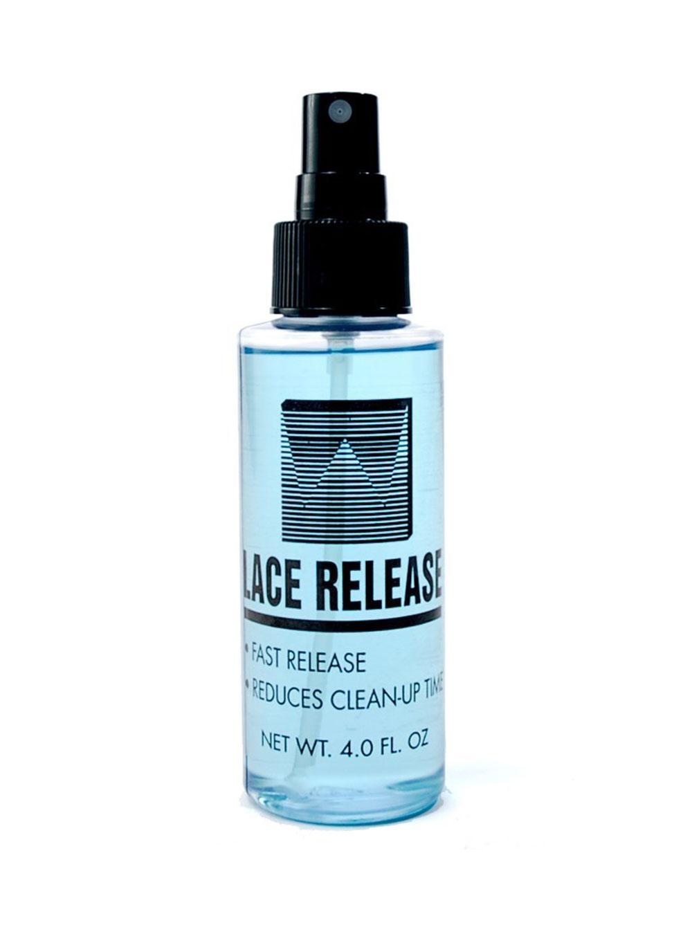 GFH Zubehör - Lace Release Spray 118ml