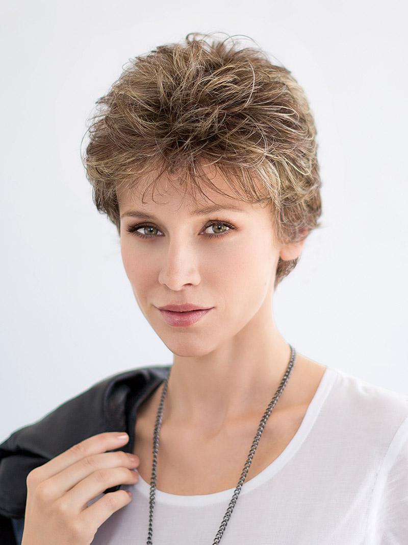 Ellen Wille Perücke - Louise