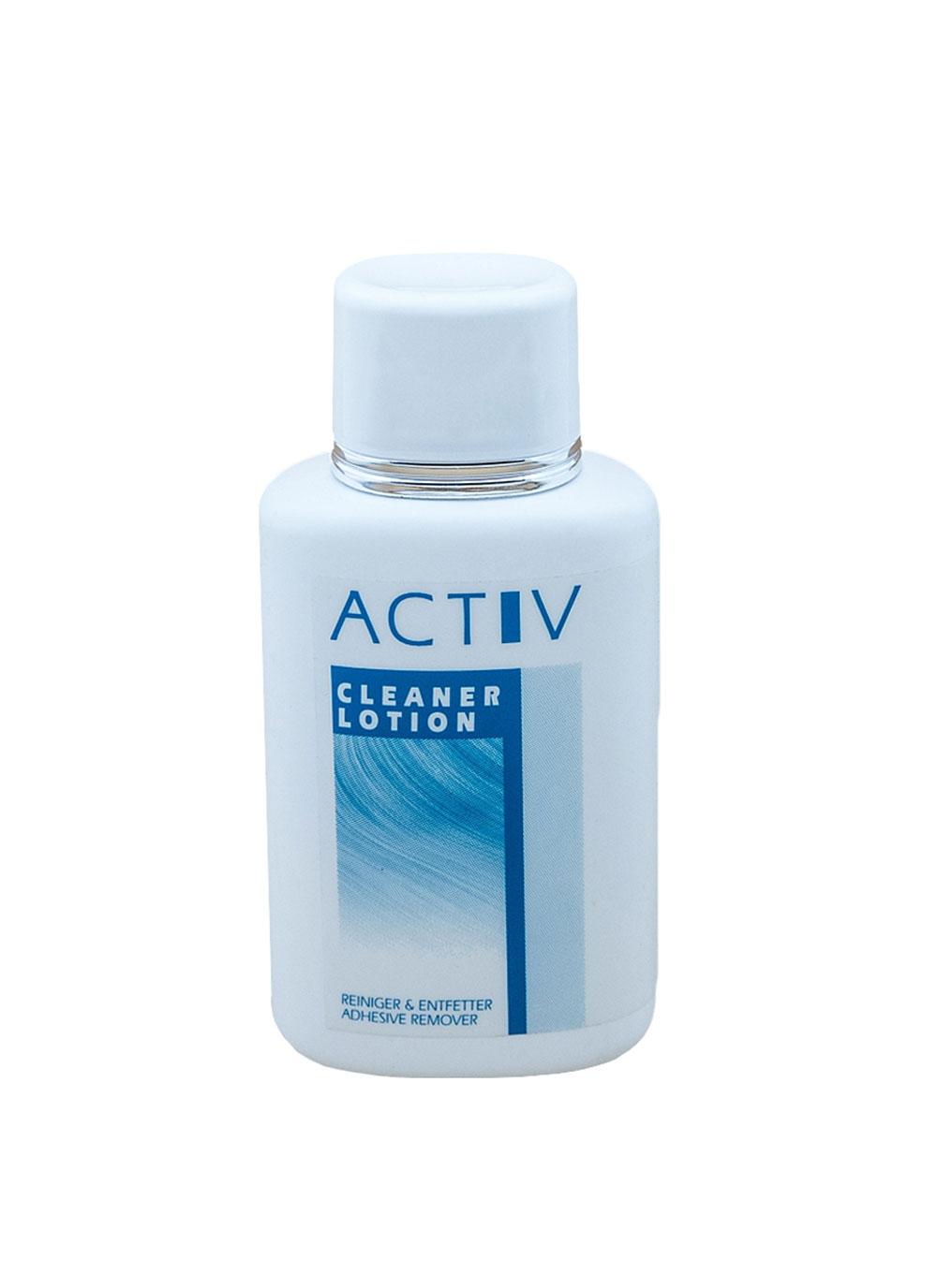 GFH Zubehör - Activ Cleaner Lotion 250ml