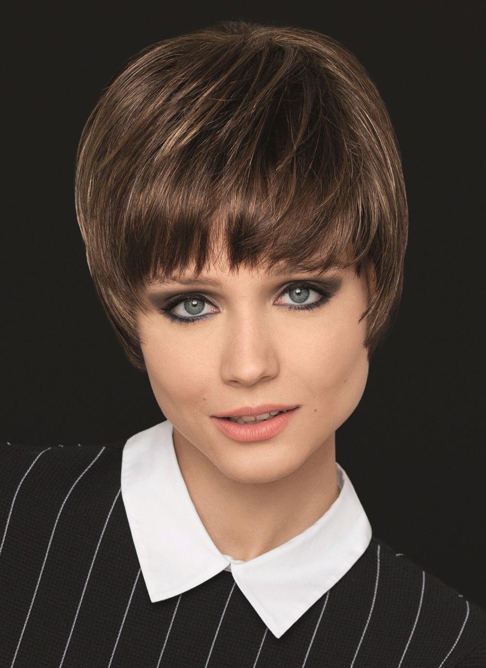 Gisela Mayer Perücke - Visconti Fashion Cut