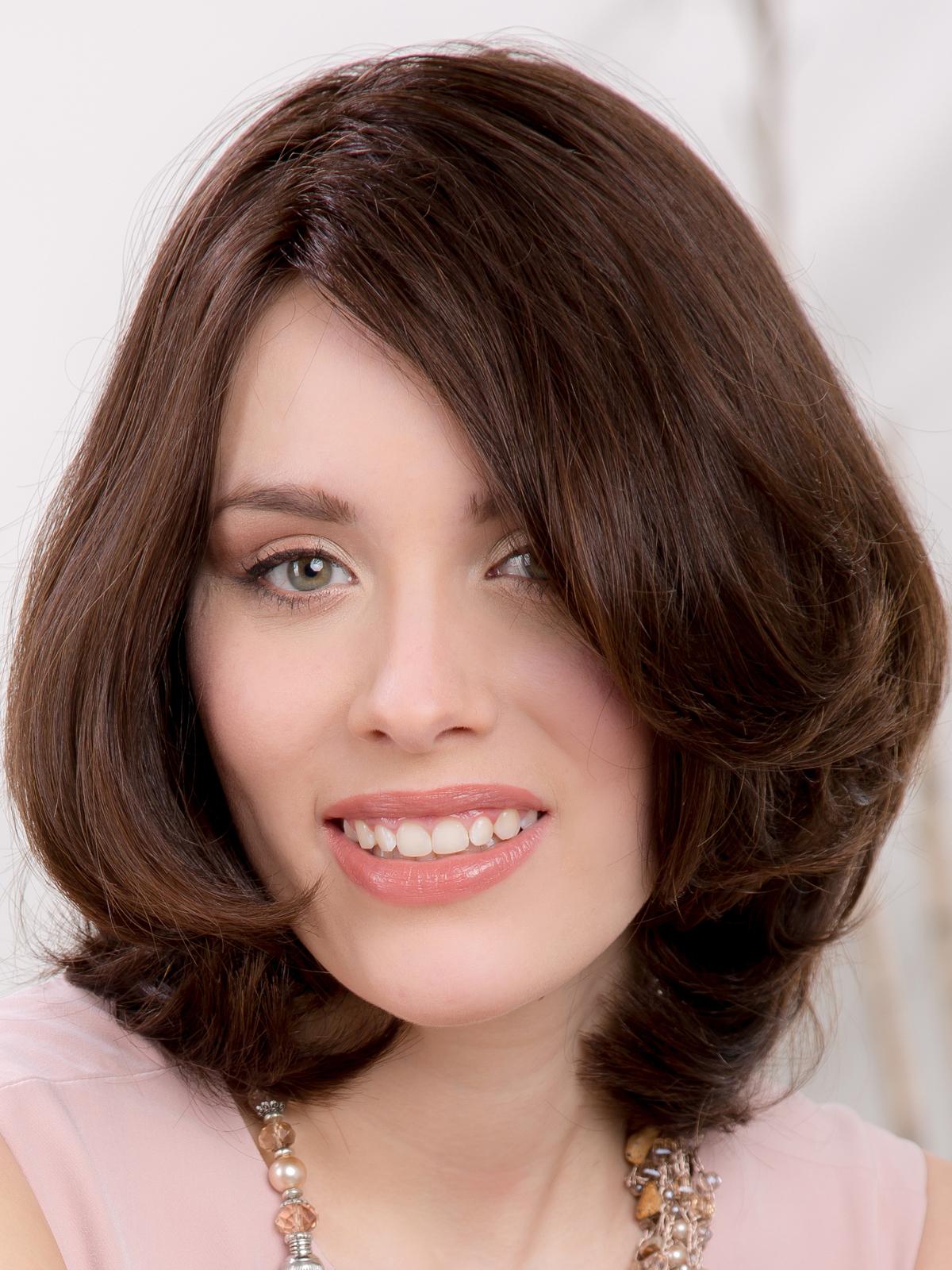 Fancy Hair Perücke - Elana