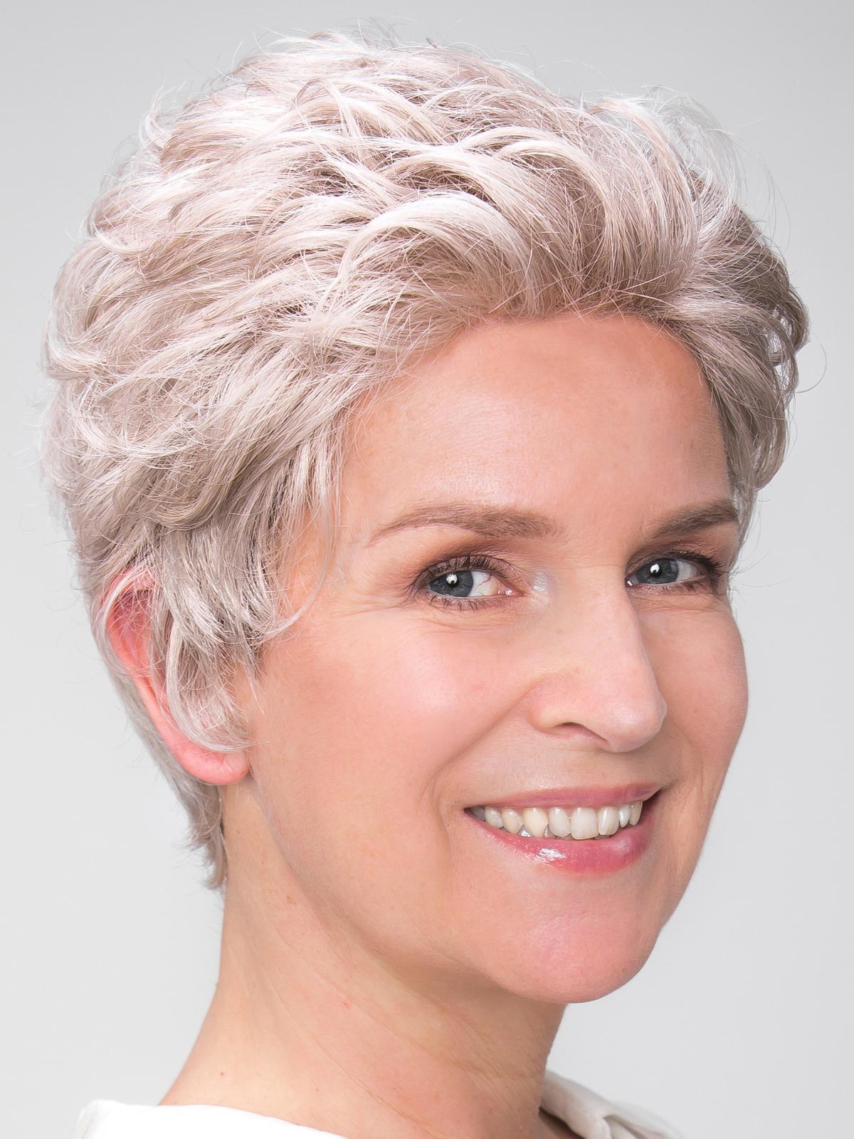 Fancy Hair Perücke - Tani