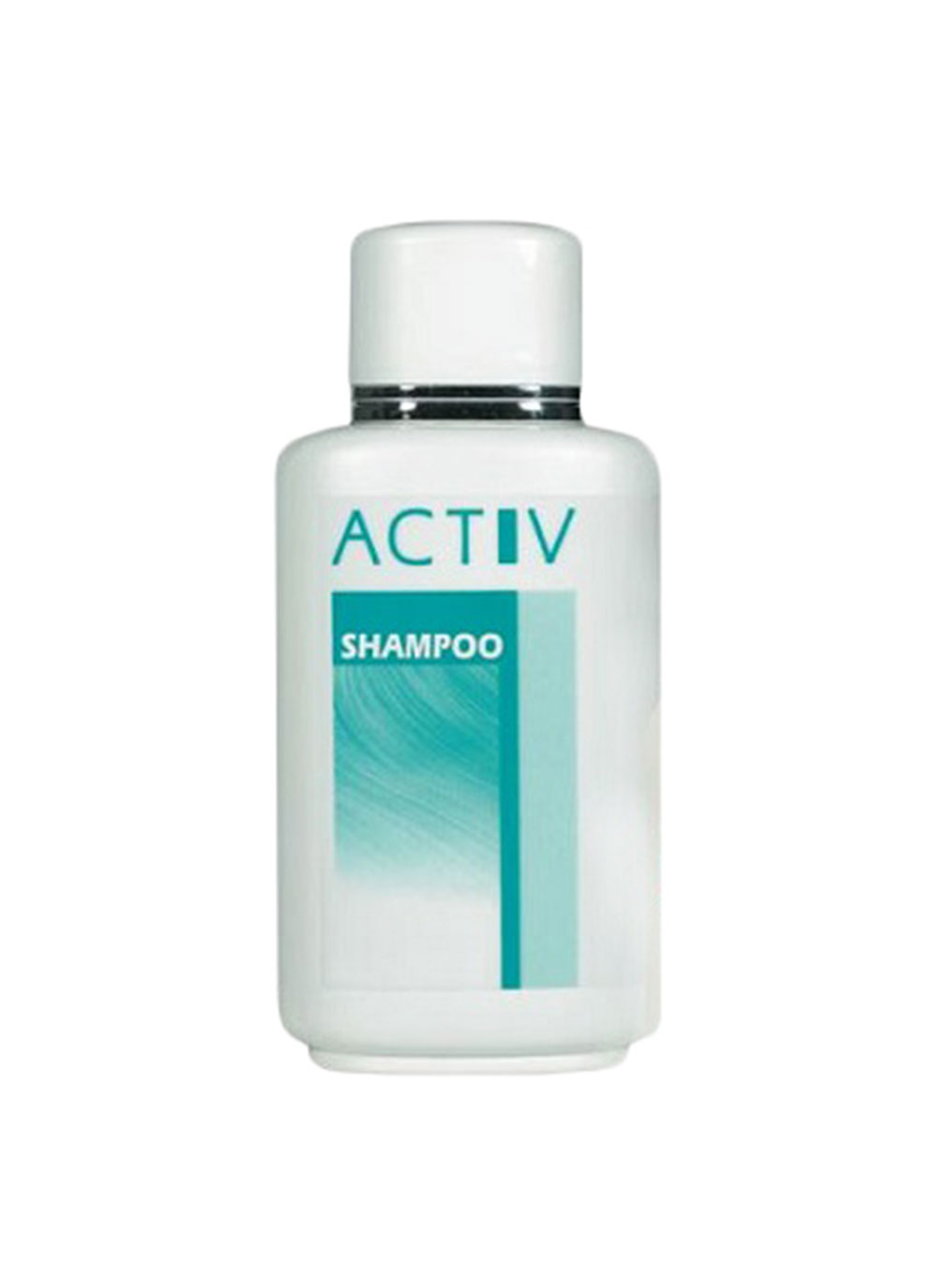 GFH Zubehör - Activ Shampoo Kunsthaar 250ml