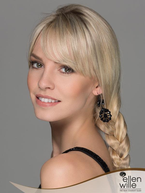 Ellen Wille Haarteil - Pixy