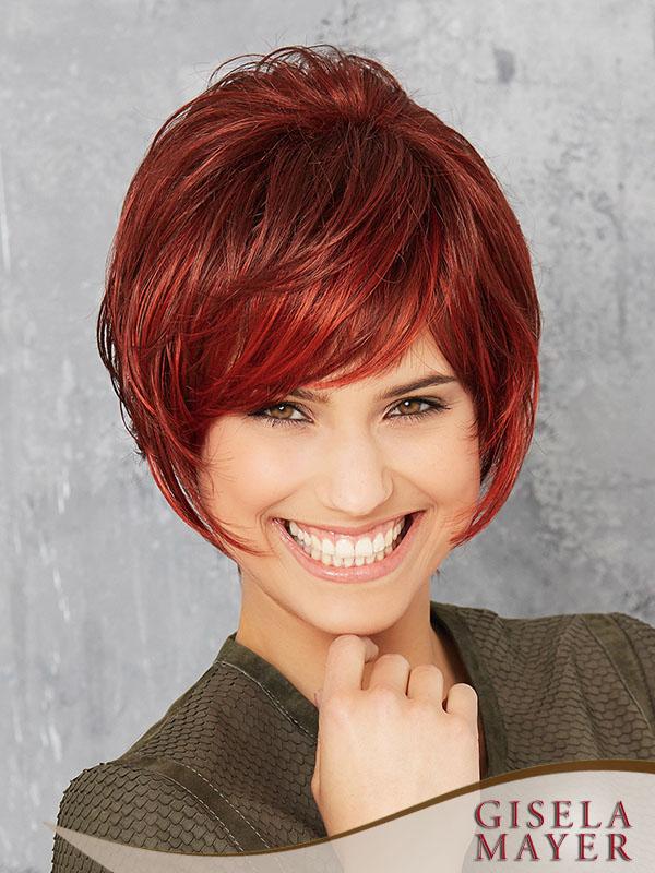 Gisela Mayer Perücke - Cosmo Club Hair A
