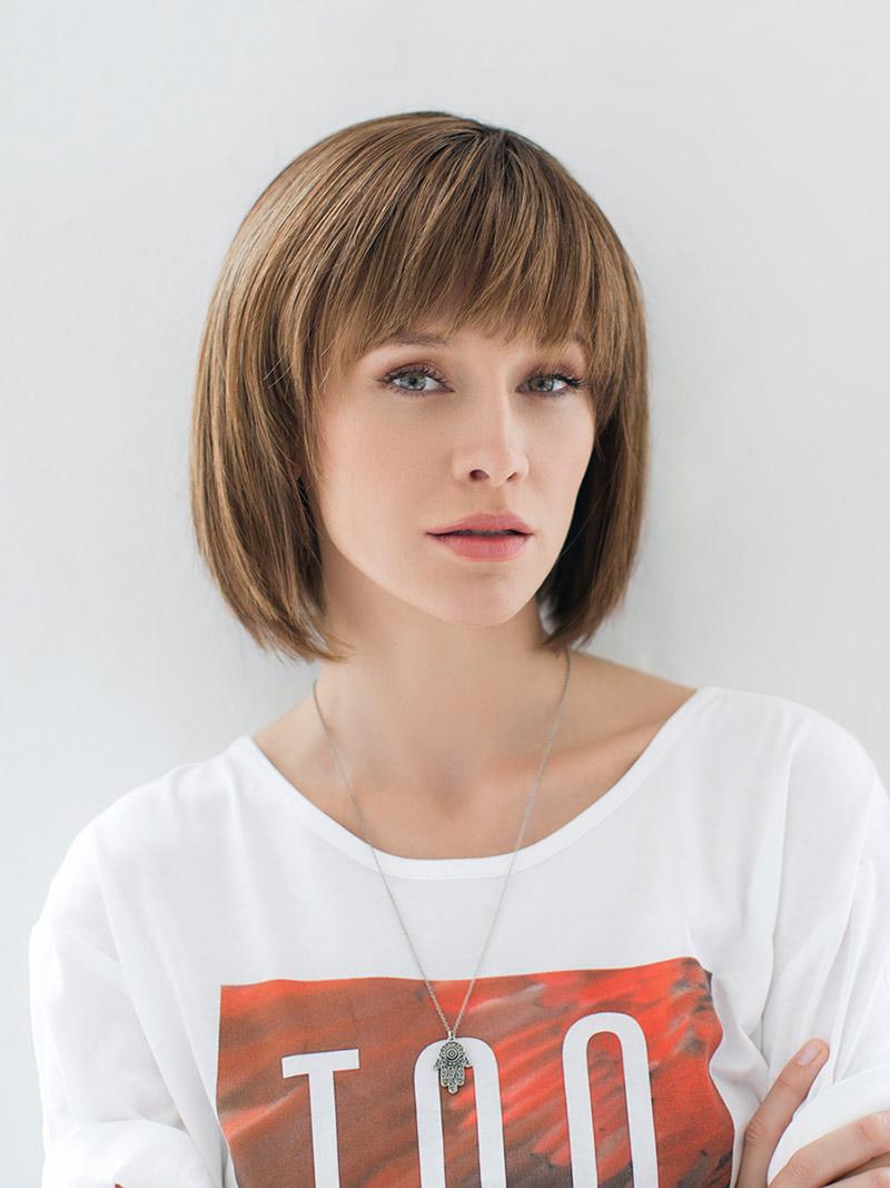 Ellen Wille Perücke - Change