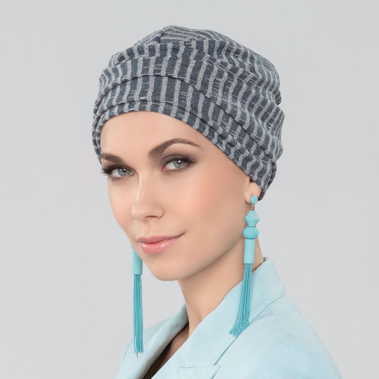 Ellen Wille Kopfbedeckung - Avani
