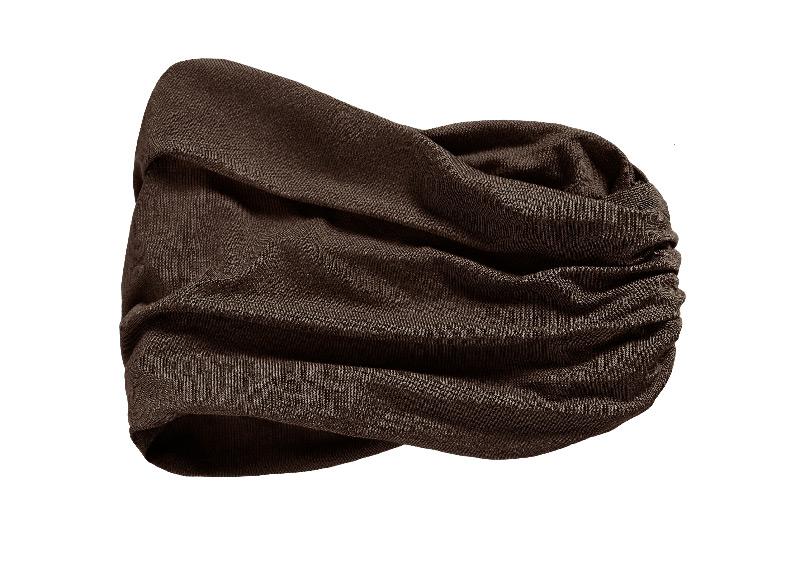Fancy Hair Kopfbedeckung - Chitta Headband