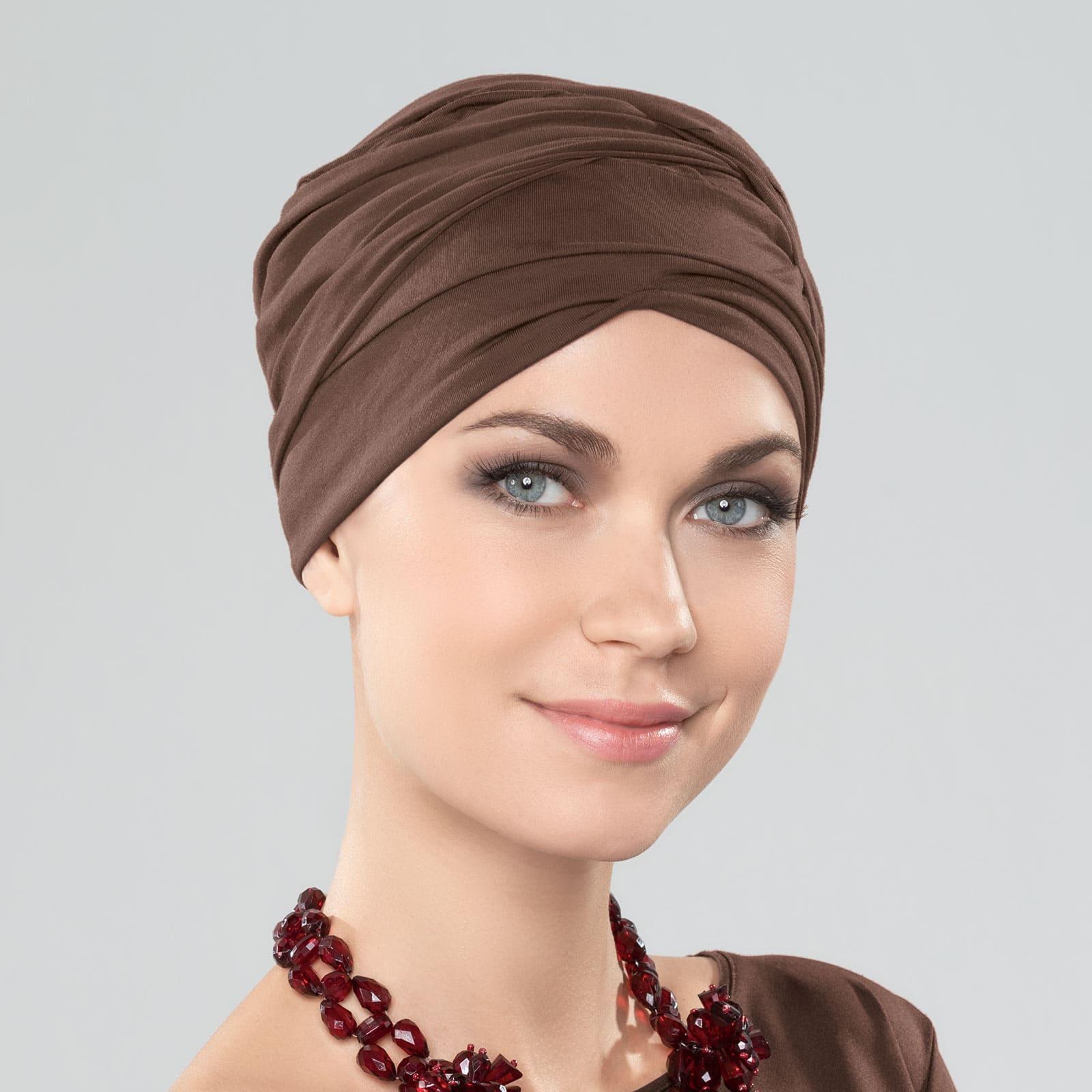 Ellen Wille Kopfbedeckung - Magena