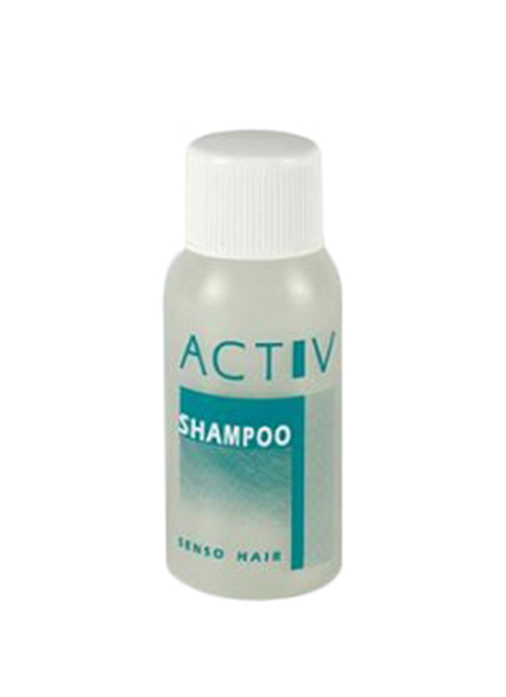GFH Zubehör - Activ Shampoo Kunsthaar 50 ml