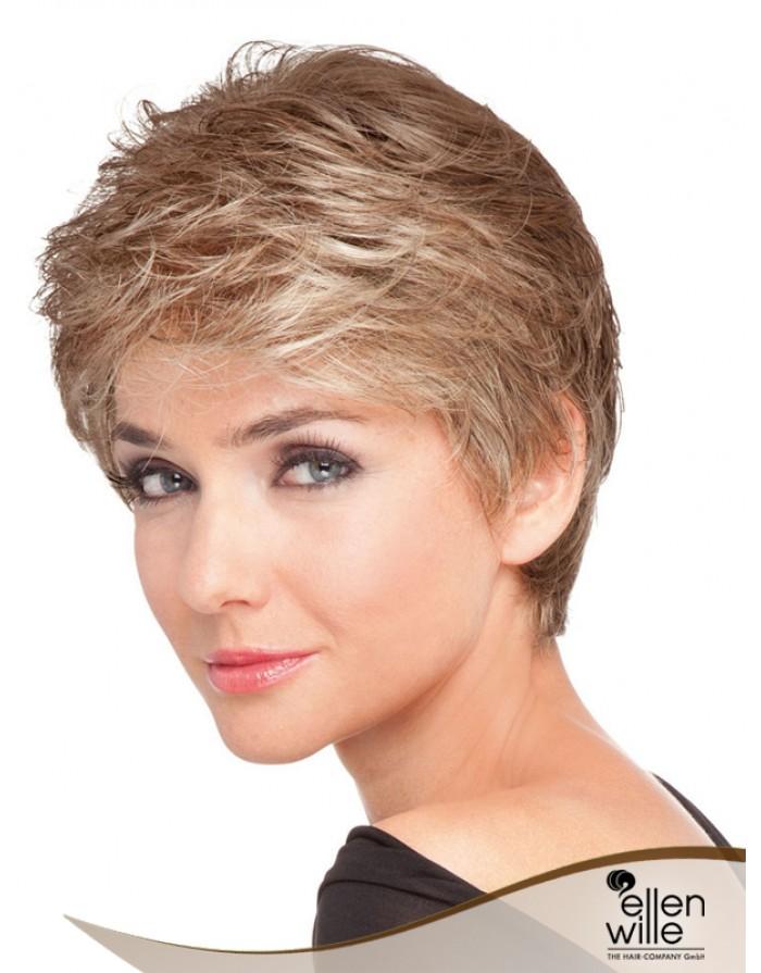 Ellen Wille HairPower - Spring