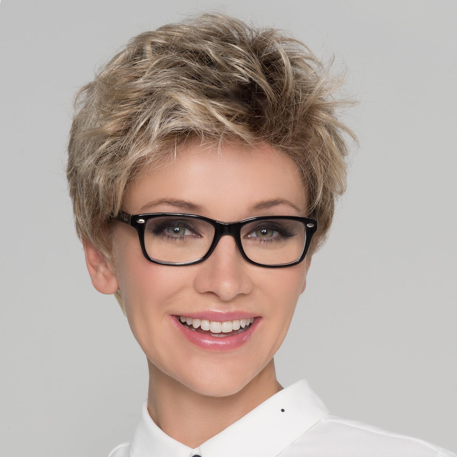 Ellen Wille Perücke - Alba Comfort