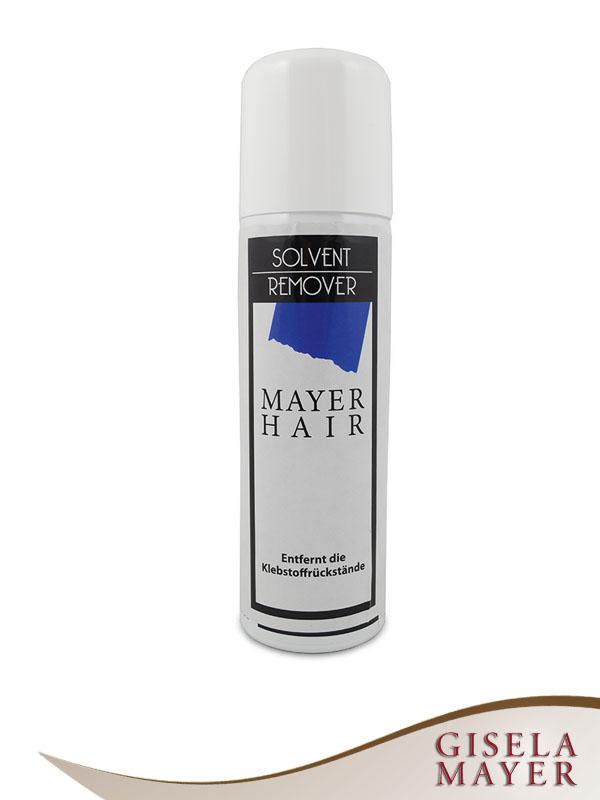 Gisela Mayer - Solvant Dry 200 ml