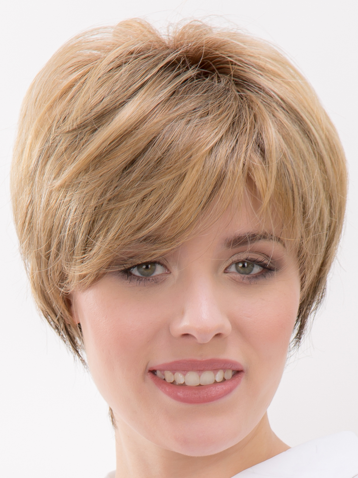 Fancy Hair Noriko - Madison