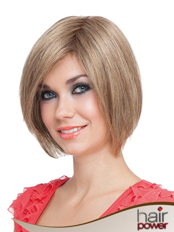 Ellen Wille HairPower - Smoke