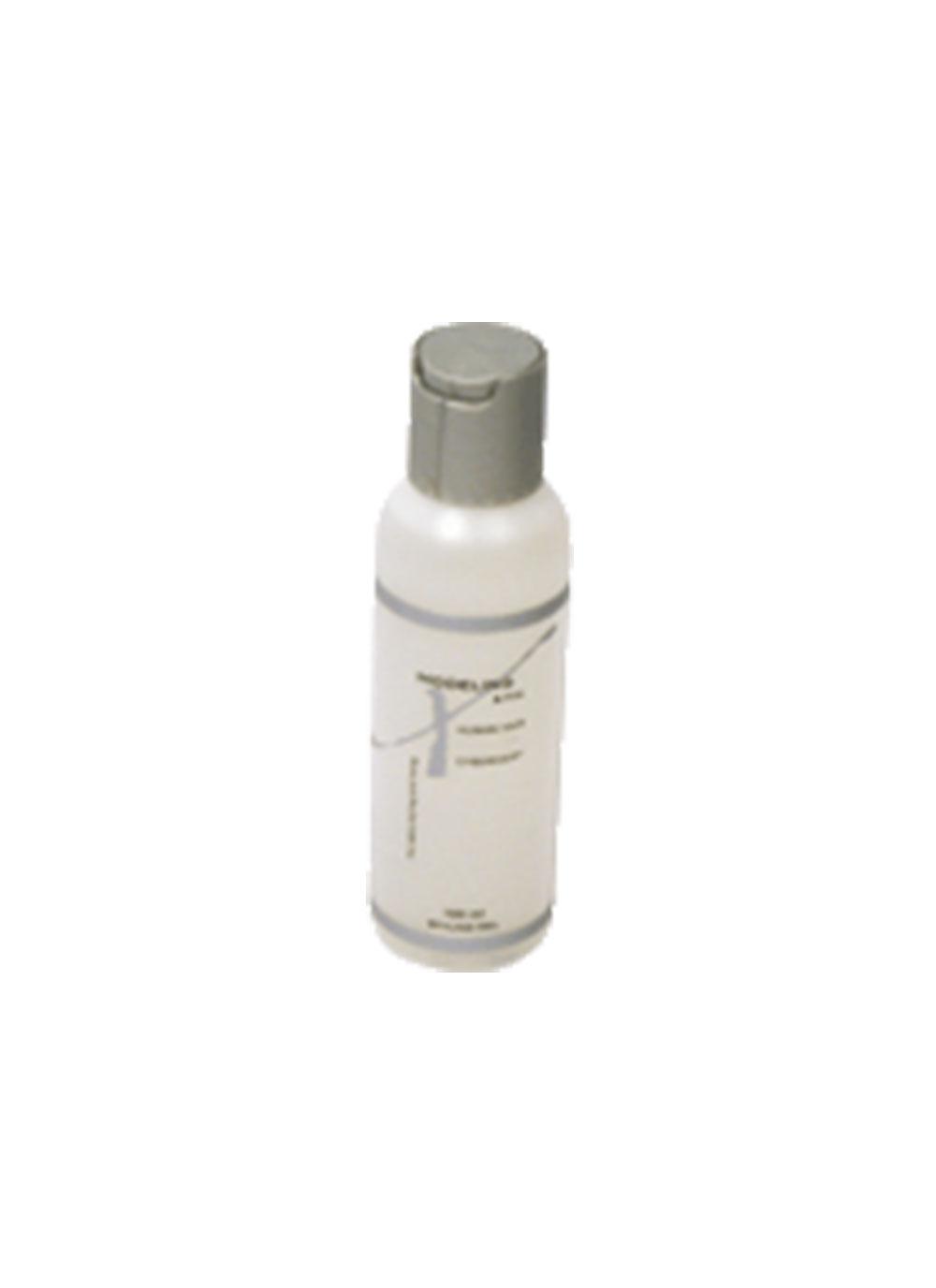 Fancy Hair Zubehör - Mix Hair Modeling & Fix Styling Gel Echthaar 100ml