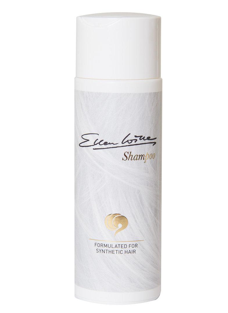 Ellen Wille - Shampoo 200ml