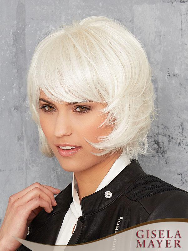 Gisela Mayer Perücke - Cosmo Club Hair C