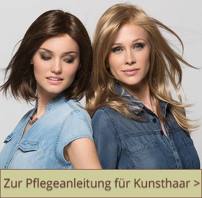 pflege_kunsthaar